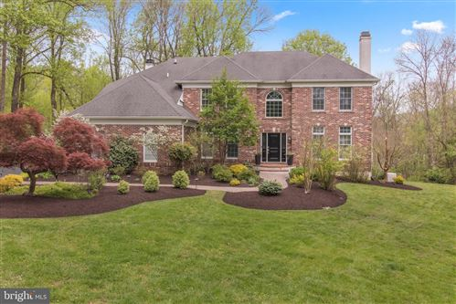 Photo of 26 STONEY BROOK BLVD, NEWTOWN SQUARE, PA 19073 (MLS # PADE522218)