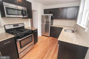 Photo of 913 S 3RD ST, PHILADELPHIA, PA 19147 (MLS # PAPH826218)