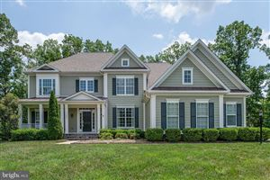 Photo of 11209 BLUFFS VW, SPOTSYLVANIA, VA 22551 (MLS # VASP204218)