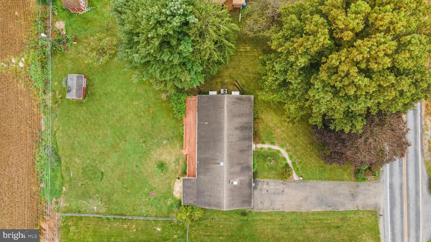 Photo of 21246 LEITERS MILL RD, HAGERSTOWN, MD 21742 (MLS # MDWA2000219)