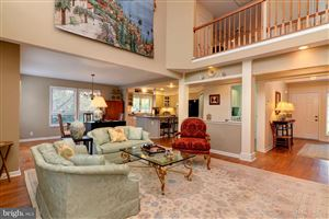 Photo of 28571 CLUBHOUSE DR, EASTON, MD 21601 (MLS # 1007544220)