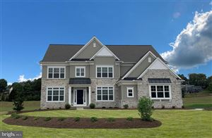 Photo of 1051 VALLEY CROSSING DR, LITITZ, PA 17543 (MLS # PALA132220)