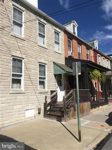 Photo of 325 UNION ST, COLUMBIA, PA 17512 (MLS # PALA142220)