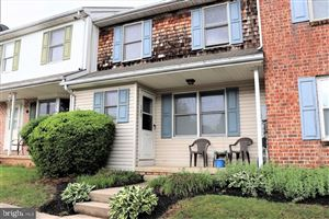 Photo of 103 MILLVIEW CT, LEBANON, PA 17042 (MLS # PALN107220)