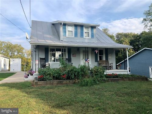 Photo of 440 HYKES MILL RD, MANCHESTER, PA 17345 (MLS # PAYK146220)