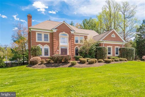 Photo of 1001 EATON DR, MCLEAN, VA 22102 (MLS # VAFX1085220)