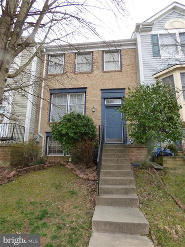 Photo of 6189 S STEAMBOAT WAY, NEW MARKET, MD 21774 (MLS # MDFR258222)