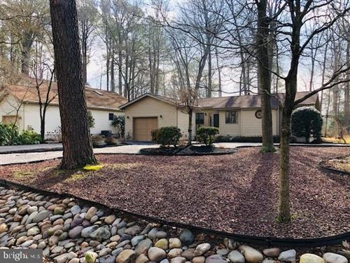 Photo of 16 MARTINIQUE CIR, OCEAN PINES, MD 21811 (MLS # MDWO111222)