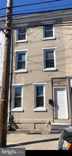 Photo of 525 GREEN ST, NORRISTOWN, PA 19401 (MLS # PAMC684222)