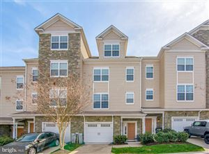 Photo of 3632 BEDFORD DR, NORTH BEACH, MD 20714 (MLS # MDCA165224)