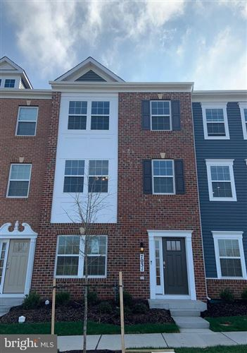 Photo of 7031 ANTEBELLUM WAY, FREDERICK, MD 21703 (MLS # MDFR262224)