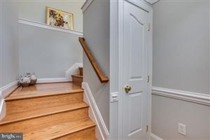 Tiny photo for 4920 TOTHILL DRIVE, OLNEY, MD 20832 (MLS # MDMC671224)