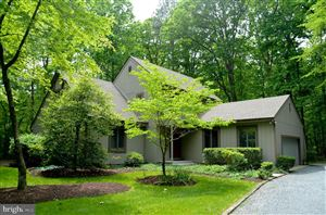 Photo of 9400 CANVASBACK WAY, SAINT MICHAELS, MD 21663 (MLS # MDTA135224)