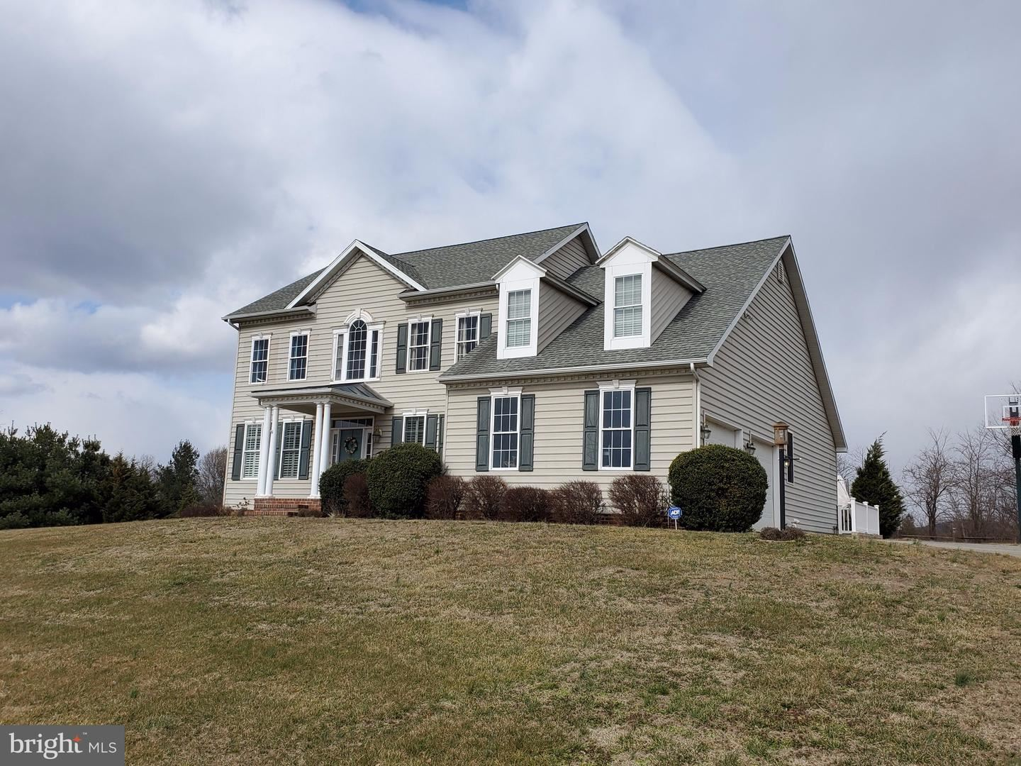 Photo of 20609 BUCKSKIN CT, BOONSBORO, MD 21713 (MLS # MDWA171224)