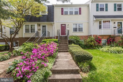 Photo of 1713 HART CT, CROFTON, MD 21114 (MLS # MDAA434226)