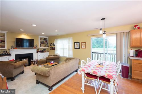 Tiny photo for 10 BUCKLAND PKWY, EAST NEW MARKET, MD 21631 (MLS # MDDO126226)