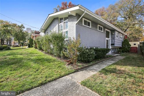 Photo of 905 HOYT ST, SILVER SPRING, MD 20902 (MLS # MDMC686226)