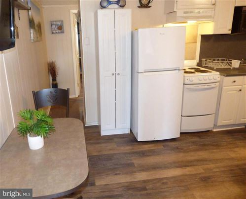 Tiny photo for 2707 JUDLEE AVE #101, OCEAN CITY, MD 21842 (MLS # MDWO118226)
