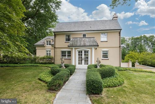 Photo of 208 KIMBER DR, PHOENIXVILLE, PA 19460 (MLS # PACT2004226)