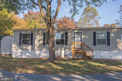 Photo of 169 WEIDLER LN, LITITZ, PA 17543 (MLS # PALA142226)