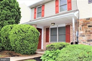 Photo of 111 MILLVIEW CT, LEBANON, PA 17042 (MLS # PALN107226)