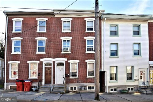 Photo of 352 E MARSHALL ST, NORRISTOWN, PA 19401 (MLS # PAMC633226)