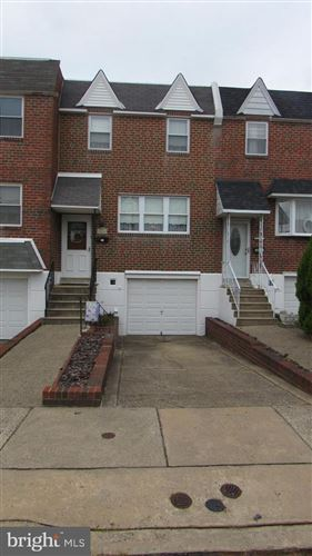 Photo of 12516 BISCAYNE DR, PHILADELPHIA, PA 19154 (MLS # PAPH949226)