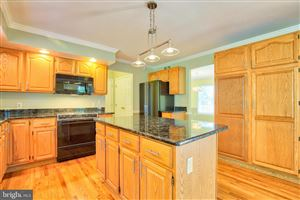Tiny photo for 201 WOODFIELD LN, WINCHESTER, VA 22602 (MLS # VAFV151226)