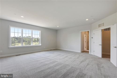 Tiny photo for 23400 WOODFIELD RD, GAITHERSBURG, MD 20882 (MLS # 1001805228)