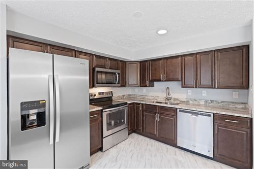 Photo of 386 POSSUM CT, CAPITOL HEIGHTS, MD 20743 (MLS # MDPG560228)