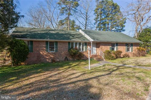 Photo of 902 RIVERSIDE DR, SALISBURY, MD 21801 (MLS # MDWC111228)