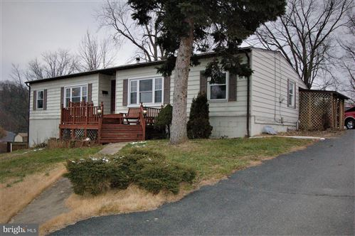 Photo of 437 N 4TH ST, COLUMBIA, PA 17512 (MLS # PALA115228)