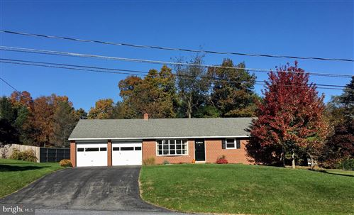Photo of 216 SNAVELY MILL RD, LITITZ, PA 17543 (MLS # PALA143228)