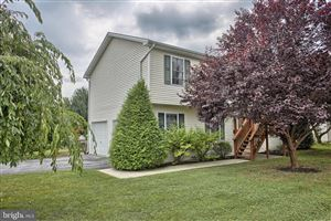 Featured picture for the property PAYK123228