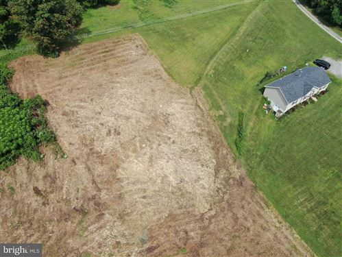 Photo of 0 RICHARDSON RD, AIRVILLE, PA 17302 (MLS # PAYK2003228)