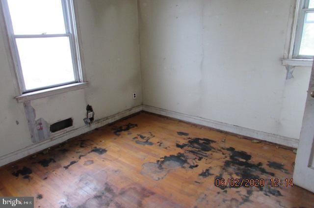 Photo of 4130 DUDLEY AVE, BALTIMORE, MD 21213 (MLS # MDBA512228)
