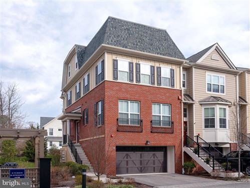 Photo of 65 S MERION AVE, BRYN MAWR, PA 19010 (MLS # PAMC680230)