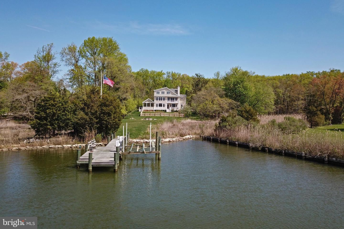 3154 ARUNDEL ON THE BAY RD, Annapolis, MD 21403 - MLS#: MDAA450230