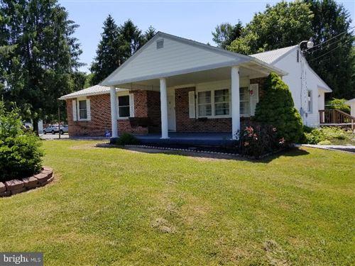 Photo of 116 FARM HOUSE LN, BEAR, DE 19701 (MLS # DENC499232)