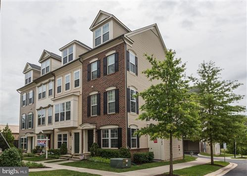 Photo of 147 PRADO LN #2803, CLARKSBURG, MD 20871 (MLS # MDMC670232)