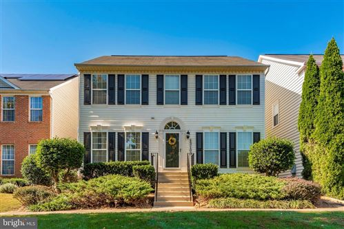 Photo of 13103 PONSFORD PL, GERMANTOWN, MD 20874 (MLS # MDMC680232)