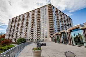 Photo of 5225 POOKS HILL RD #222S, BETHESDA, MD 20814 (MLS # MDMC700232)