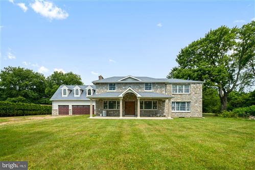 Photo of 2374 PINE RD, HUNTINGDON VALLEY, PA 19006 (MLS # PAMC653232)