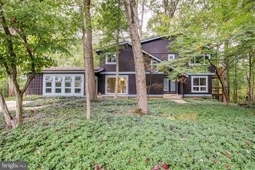 Photo of 14817 STONEGATE TER, SILVER SPRING, MD 20905 (MLS # MDMC2001233)
