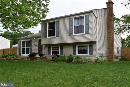 Photo of 910 TRURO LN, WALDORF, MD 20601 (MLS # MDCH214234)