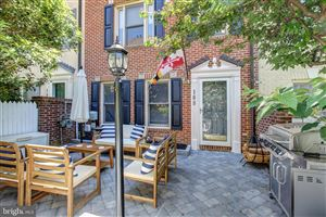 Photo of 108 RIDGEPOINT PL, GAITHERSBURG, MD 20878 (MLS # MDMC660234)