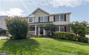 Photo of 10920 OUTPOST DR, NORTH POTOMAC, MD 20878 (MLS # MDMC675234)
