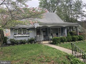 Photo of 79 2ND AVE, PHOENIXVILLE, PA 19460 (MLS # PACT479234)