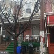 Photo of 1540 S LINDENWOOD ST, PHILADELPHIA, PA 19143 (MLS # PAPH864234)