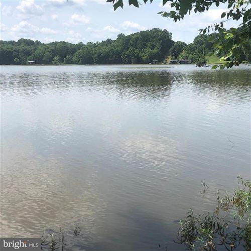 Photo of LANDS END DR, ORANGE, VA 22960 (MLS # VAOR2000234)